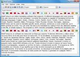 MultiTranse 6.7.1 screenshot