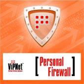 ViPNet Personal Firewall 2.8.10 screenshot
