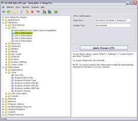 X-Setup Pro 9.0.100 Final screenshot