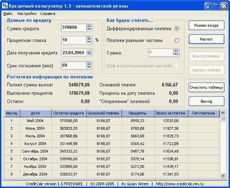 мериноса действительно как расчитывается переодические таможенные платежи 000 рублей