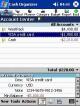 Cash Organizer Premium 2007