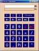 Clever Calculator