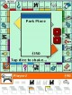 MONOPOLY for Pocket PC