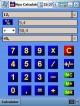 Nyx Calculator