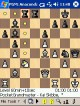 PocketGrandmaster Chess