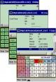 TapCalc Suite